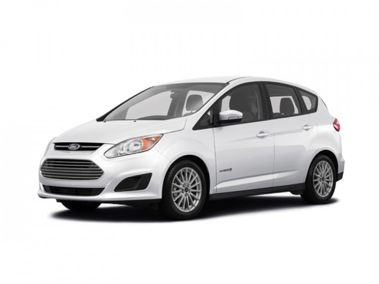 ford-cmax
